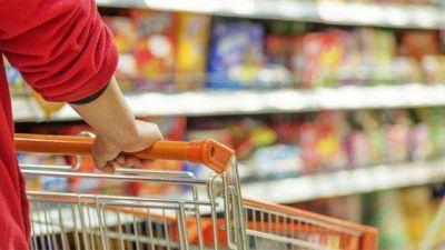 La inflación que mide la CGT registró una desaceleración en noviembre: estuvo por debajo del 3 por ciento