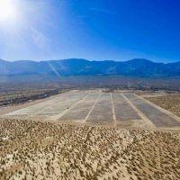 Argentina con nueva y moderna planta solar en Catamarca