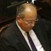 Una empleada del Congreso denunció al senador Juan Carlos Marino por abuso