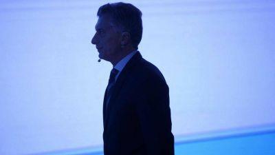 Los tres motivos que separan a Mauricio Macri del movimiento empresario