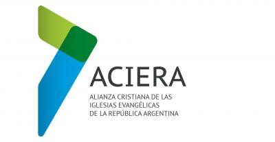 Comunicado de ACIERA: repudio y solidaridad con las víctimas de violencia de género