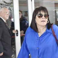 Trabajadores de Sanidad en alerta ante el no pago del Bono y descuentos por fuera del Decreto