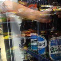 Sector comercial celebra la extensión del horario de ventas de bebidas alcohólicas