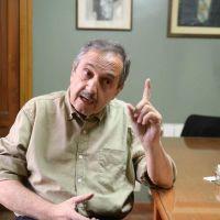 Radicales lanzan espacio opositor dentro de Cambiemos y ya tienen candidato a Presidente