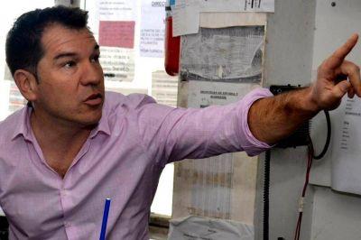 """Intendente massista pide desdoblar elecciones porque el arrastre es """"injusto"""" para los municipios"""