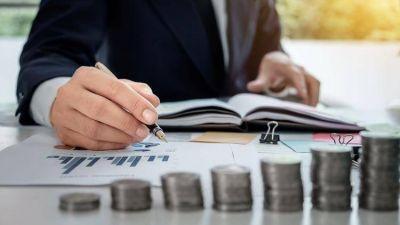 Los plazos fijos pagan 48% de tasa y crecieron 20% en los últimos dos meses: cuándo conviene salir