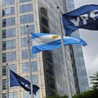 YPF exportará gas natural a Chile