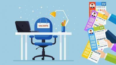 La AFIP tomará 1000 profesionales en 2019: qué perfil busca