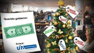 Tasas, inflación, consumo y más: qué le reclaman a Macri las empresas para 2019