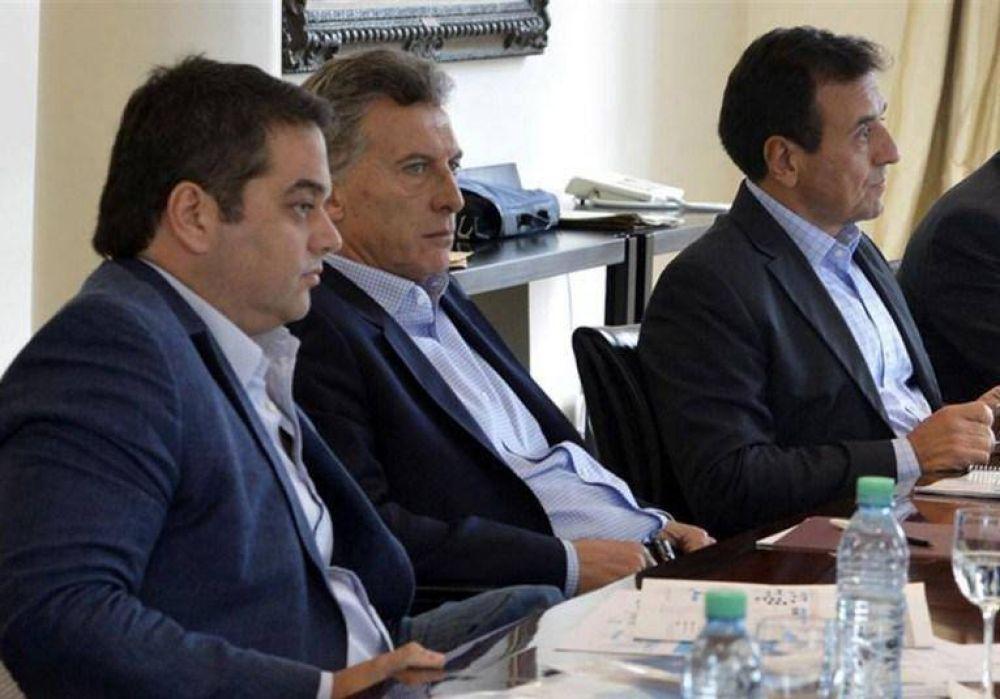 Durísimo documento de abogados laboralistas contra la gestión de Macri