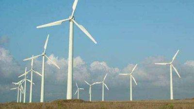 Una empresa japonesa entró en el negocio de las energías renovables en el sur