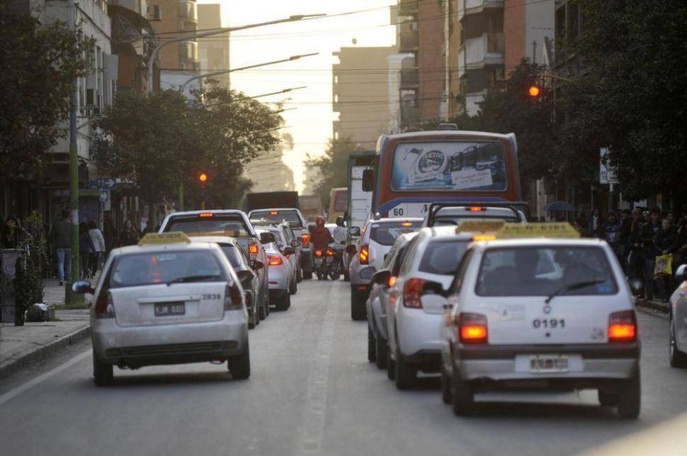 En Tucumán, la inflación ya acumula un 48,5%
