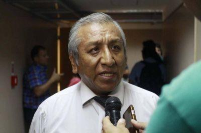 En Tucumán no se registraron casos de Salmonella