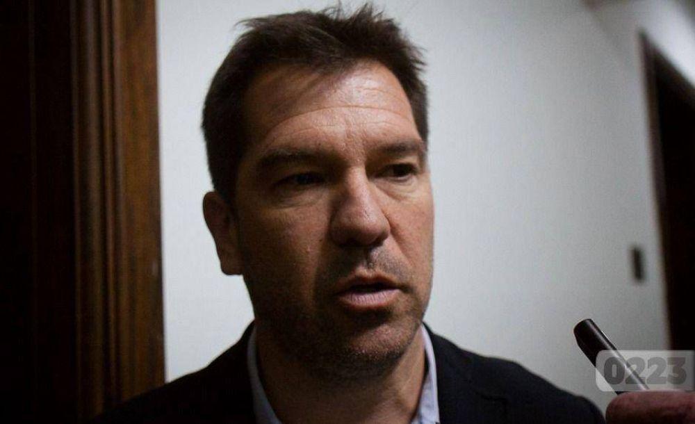 Empleados municipales de General Alvarado cobrarán un bono extra