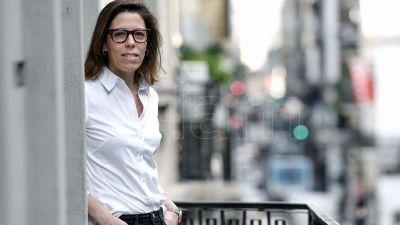 Alonso estudia pedir que confirmen la condena a Boudou para que vuelva a la cárcel