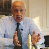 Lavagna candidato, la ilusión de los empresarios que huyen de Macri, CFK y Bolsonaro