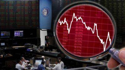Cuál es la vedette del mercado que se perfila a ser la preferida para invertir hasta las elecciones