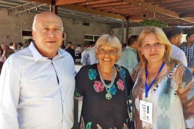 Ya son al menos 16 los aspirantes a ser candidatos a intendente de La Costa en 2019