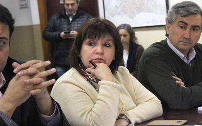 """Coria: """"El municipio debería mejorar la comunicación de lo que hay para ofrecer en la ciudad"""""""