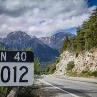 Cuestión de precios: Por las grandes distancias, a los habitantes de la Patagonia se les dificulta el desplazamiento