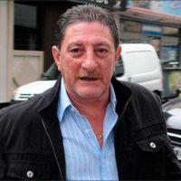 Viviani logró su reelección en el sindicato de taxistas