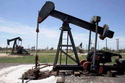 YPF pagó $265 millones por montos no invertidos en las áreas petroleras de San Rafael y Ñacuñán