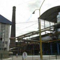 Ocuparon el ingenio Concepción por deudas salariales