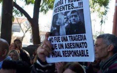 Malestar en Moreno: Docentes sospechan que se llevaron documentación del Consejo Escolar