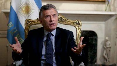 Mauricio Macri asume la presidencia del Mercosur con el desafío del fenómeno Jair Bolsonaro