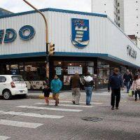 Tras una tensa negociación, Toledo finalmente pagará aguinaldo, bonos y plus de verano