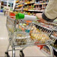 La inflación sigue desacelerando y podría perforar el 3% en diciembre