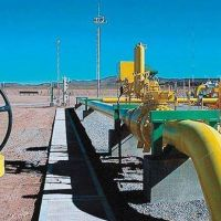 Autorizan a Total Austral y Enap Sipetrol a exportar gas a Chile