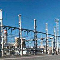 Preocupa a petroleras el precio tope del gas en subastas para generación eléctrica