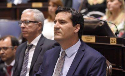 Proyectos y objetivos: la agenda 2019 de la Legislatura bonaerense