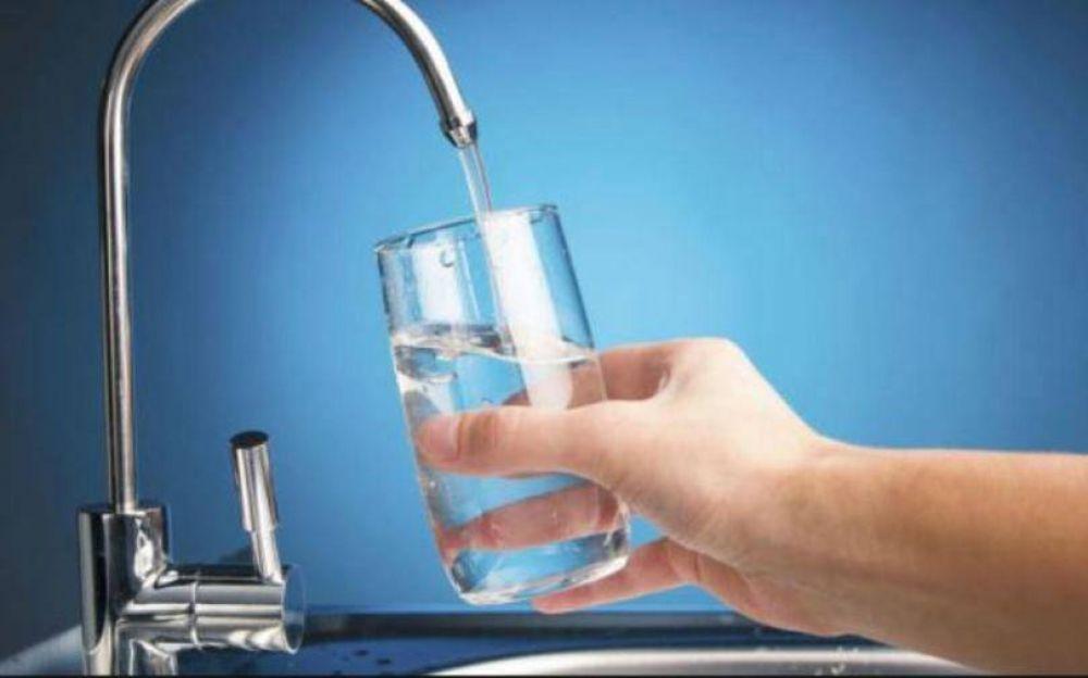 La zona Sur de Posadas sin agua potable por reparación de acueducto