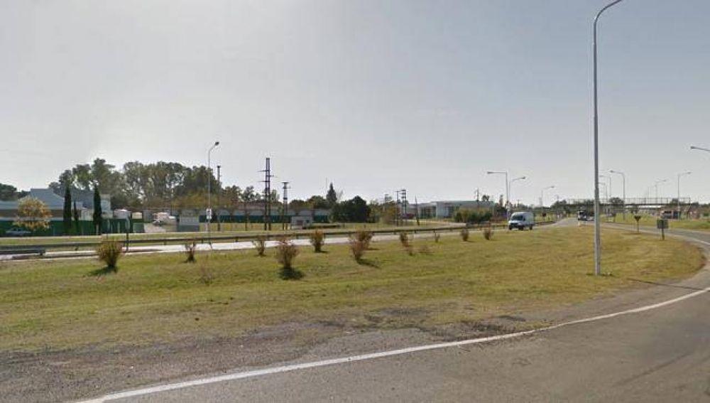 Acceso a Mercedes: desacuerdo del Centro de Ingenieros
