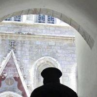 El gobierno de Al-Sisi restaura y regulariza más de 500 iglesias