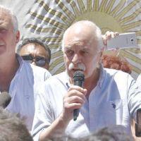 Municipales esperan el llamado a la audiencia de conciliación anunciada por Trabajo
