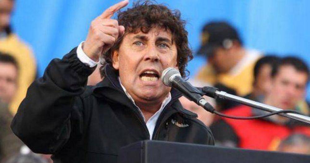 Vuelven a procesar a familiares de Micheli por presunto fraude en Tierra del Fuego