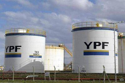 Los interrogantes ocultos detrás del juicio por YPF