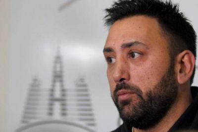 Bahía Blanca: denunciaron a un funcionario por intento de abuso sexual y fue apartado del cargo