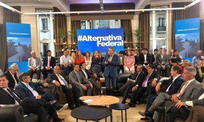 El PJ federal engordó su peso territorial y profundizó su costado anti Macri