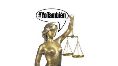 #YoTambién