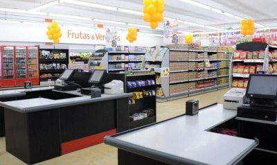 Supermercado CLC cerró sus puertas en nuestra ciudad