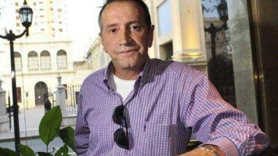 Necochea: imputan a un dirigente kirchnerista por un supuesto caso de corrupción