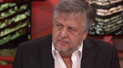 Fueros de CFK: Stornelli pidió a los senadores