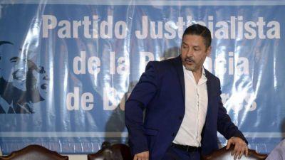 El fallo de la Justicia marplatense que condenó a Gustavo Menéndez