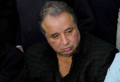 La Justicia uruguaya le dio la prisión domiciliaria a Marcelo Balcedo y la Argentina apeló el fallo