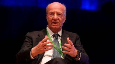 Causas de corrupción podrían impedir inversiones estadounidenses en empresas argentinas