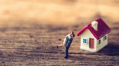 Créditos y oportunidades: cuándo llegará la recuperación inmobiliaria
